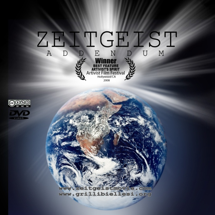 zeitgeist-addendum