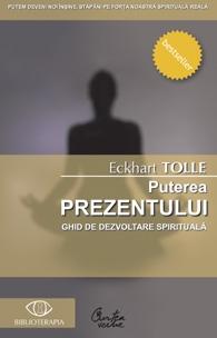 Puterea prezentului pdf