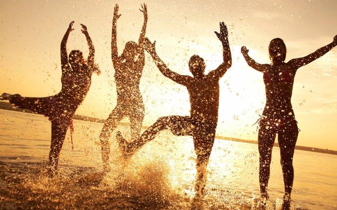 despre-mitul-fericirii