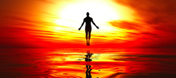 iluminare-trezire-spirituala