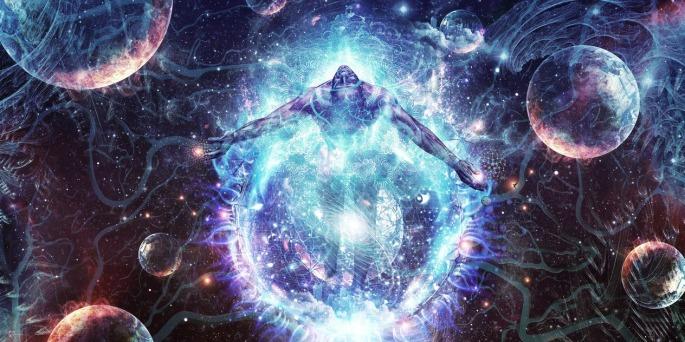 trezire-spirituala