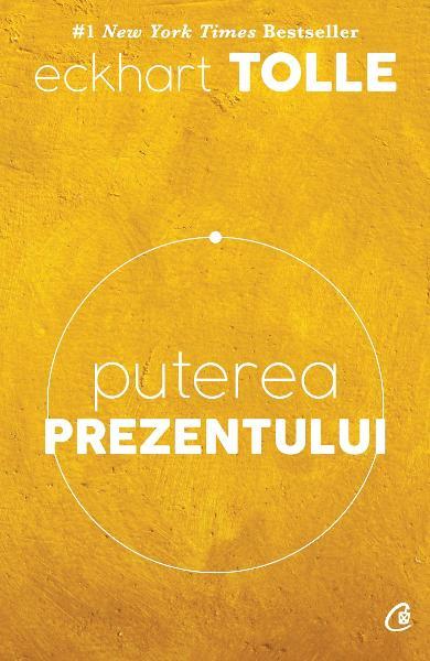 puterea-prezentului-pdf