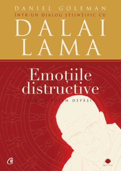 emotiile-distructive-cum-le-putem-depasi-dialog-stiintific-cu-dalai-lama