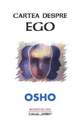 cartea-despre-ego_1_fullsize